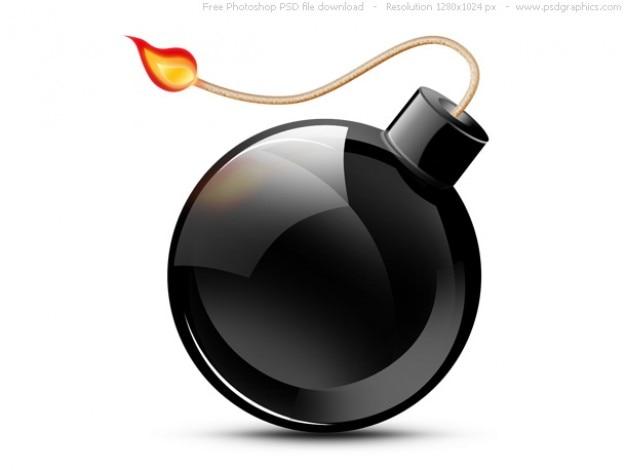 La Bombass Psd-icone-noire-bombe-br%C3%BBler_30-1888