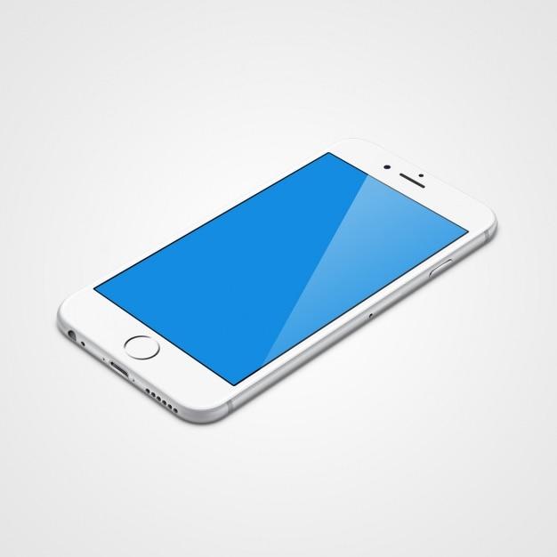 T l phone portable maquette conception t l charger psd for Image pour telephone portable gratuit