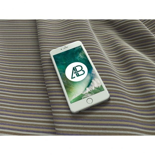 T l phone portable maquette t l charger psd gratuitement for Image pour telephone portable gratuit