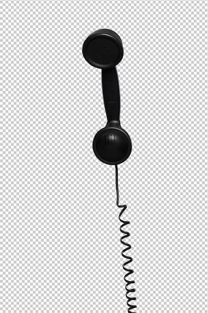 The Best And Most Comprehensive Sfondo Telefono Nero Sfondo Italiano