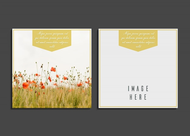 Erfreut Photoshop Kartenvorlage Galerie - Dokumentationsvorlage ...