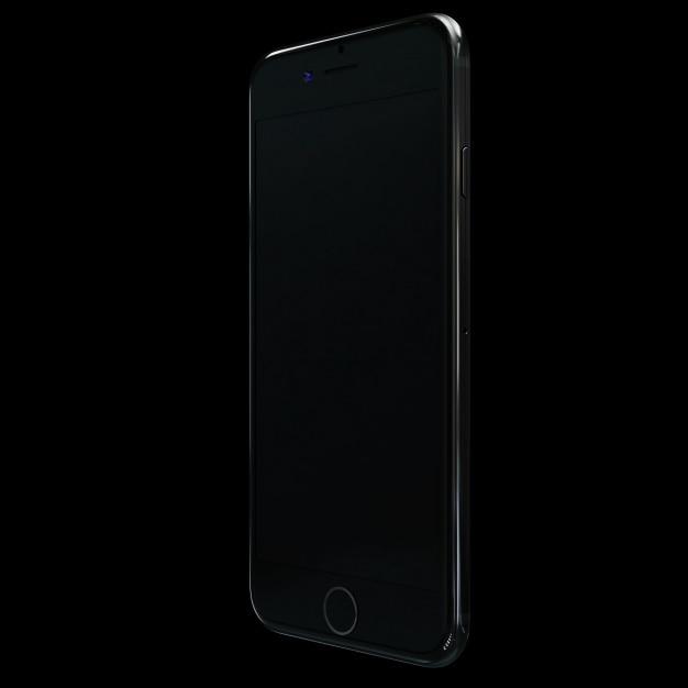 Iphone  Prasentation