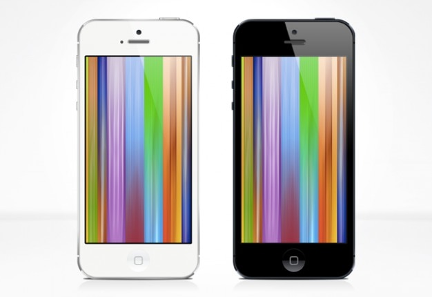 how to download videos from iphone to pc regenbogen benutzeroberfl 228 che iphone 5 psd der 20823