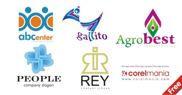 logo vectoriel gratuit a telecharger