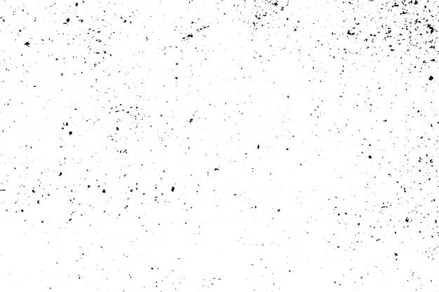 Abstract Vector Background De Texture De Surface Grunge. Vecteur Premium