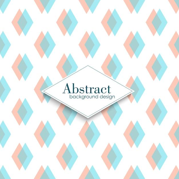 Abstrait de fond minimal Vecteur gratuit