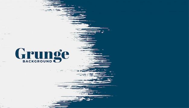Abstrait Grunge Sale Texture En Détresse Vecteur gratuit