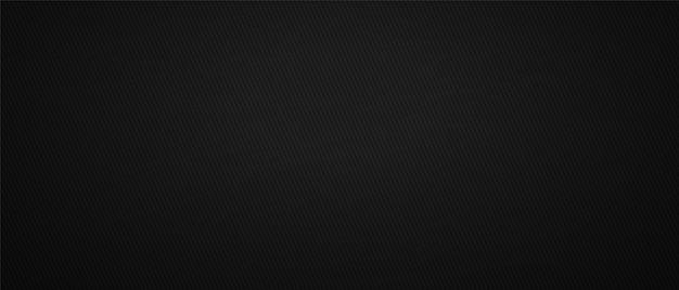 Abstrait sombre avec des lignes Vecteur Premium