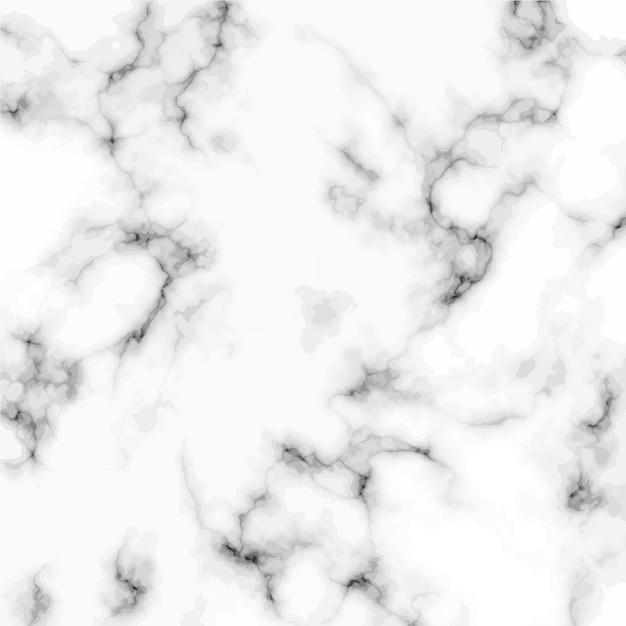 Abstrait Avec Texture En Marbre. Illustration Vectorielle Vecteur Premium