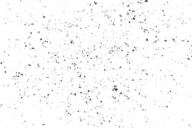Abstrait texture surface grunge. Vecteur Premium