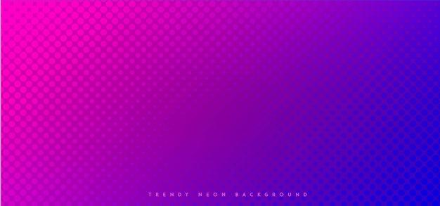 Abstrait vector Vecteur Premium