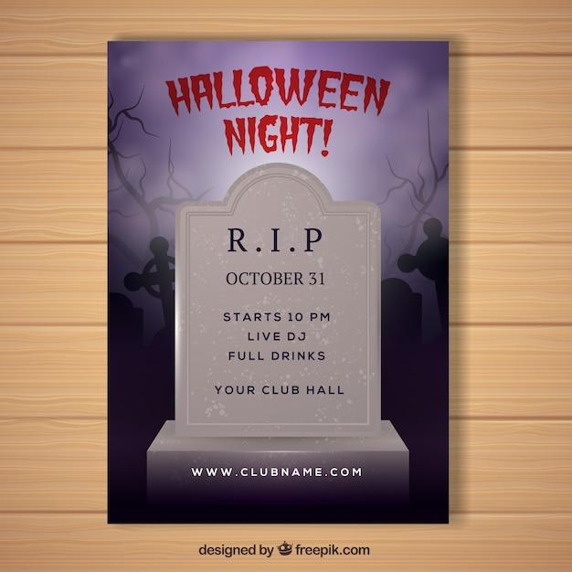 pierre tombale halloween halloween croquis pierre tombale vecteur with pierre tombale halloween. Black Bedroom Furniture Sets. Home Design Ideas