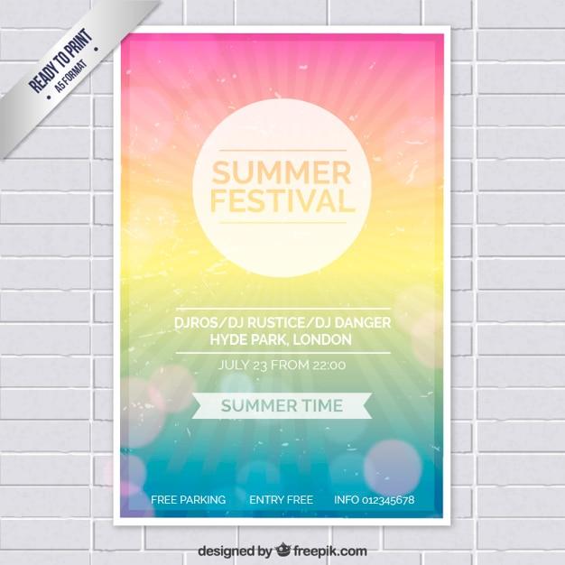 Téléchargement bdsm de l'été