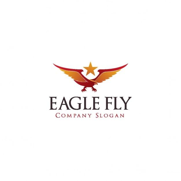 Royal Logo Aigle Des Vecteurs Gratuitement Télécharger 5dUUwxrFq