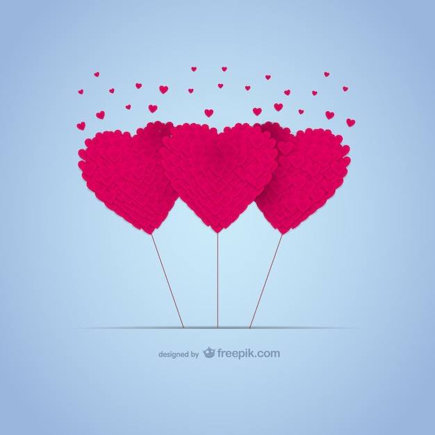 image amour gratuite a telecharger