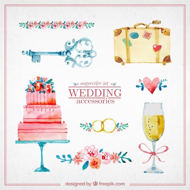 Anneaux De Mariage  Vecteurs et Photos gratuites