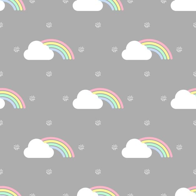 linux arc fond gris - photo #10