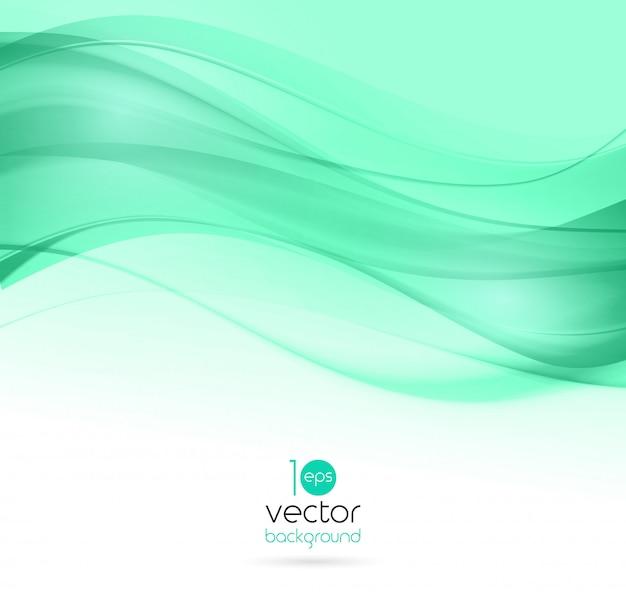 Arrière-plan Du Modèle De Couleur Abstraite. Vecteur Premium