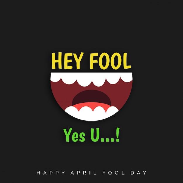 avril-fools-day-lettrage-typographie-sur-fond-noir-pour-la-carte-de-voeux-de-l-39-annonceur-promotion-article-marketing-signalisation-email-vector-illustration_1057-4104.jpg