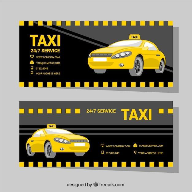 banni res fonc avec un taxi t l charger des vecteurs gratuitement. Black Bedroom Furniture Sets. Home Design Ideas