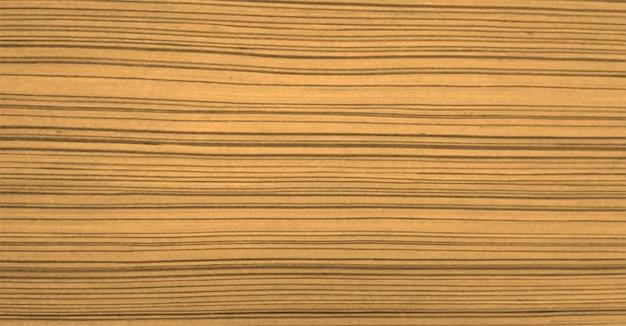 Beau Fond De Texture Bois Vecteur gratuit