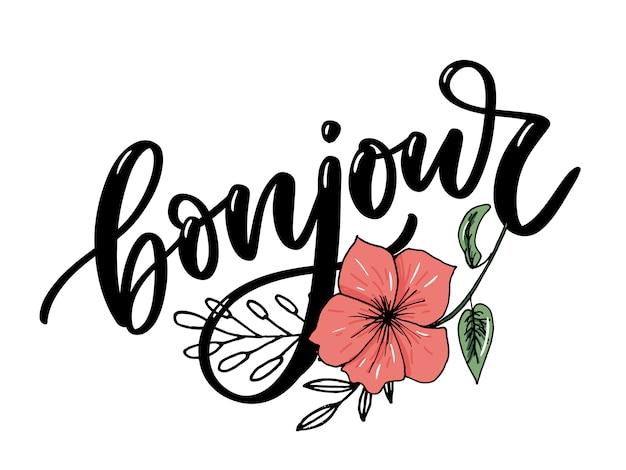 Vendredi 9 octobre Bonjour-lettrage-fleur_83277-2543