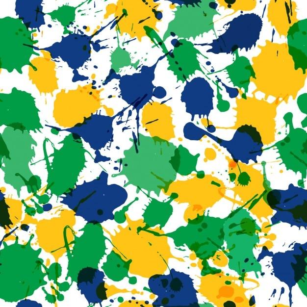 couleurs-du-bresil