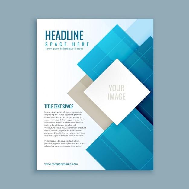 Brochure D Affaires Moderne Mod 232 Le D 233 Pliant T 233 L 233 Charger