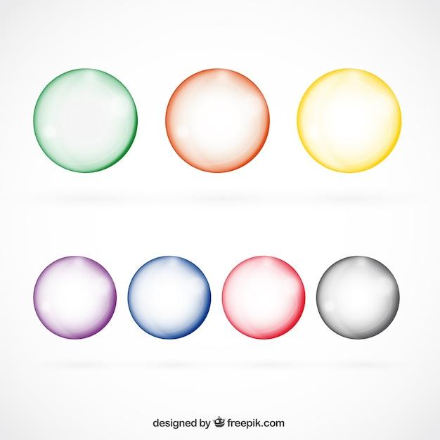 tope de burbuja puttas fotos
