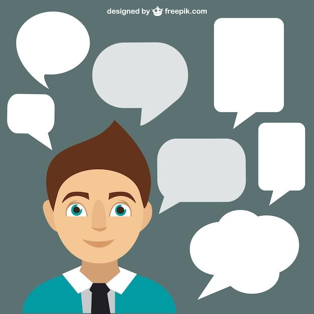 dialogue chat gratuit Le Tampon