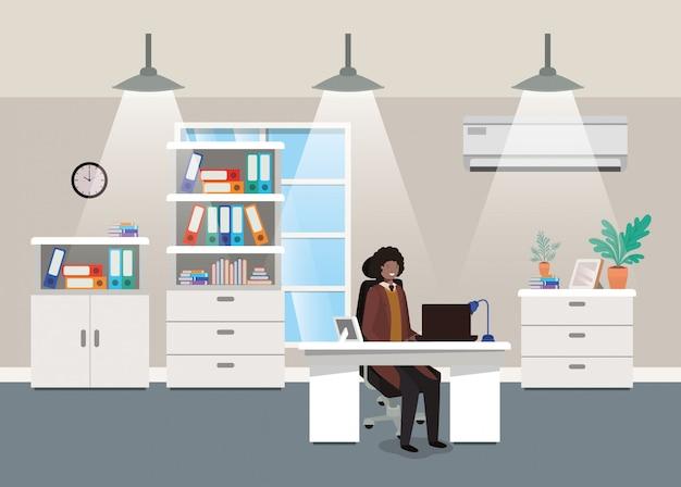 Bureau moderne design bureaux bureau moderne design noir