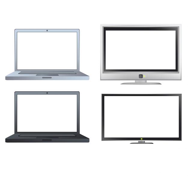 Business Web Background Internet Display Vecteur gratuit