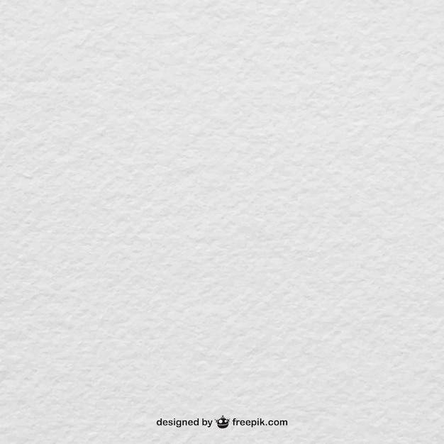Canvas Texture Vecteur gratuit