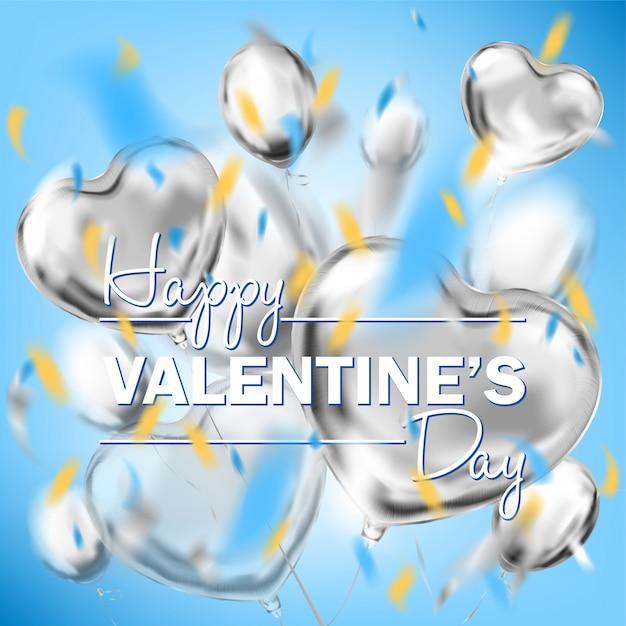 Vitesse datation valentinespolyamory rencontre San Diego