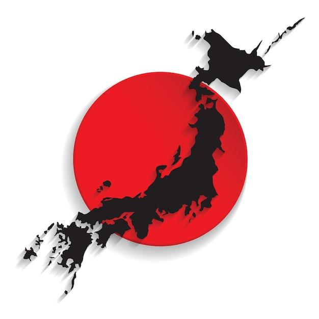 carte-du-japon-arriere-plan-du-drapeau_33996-226.jpg