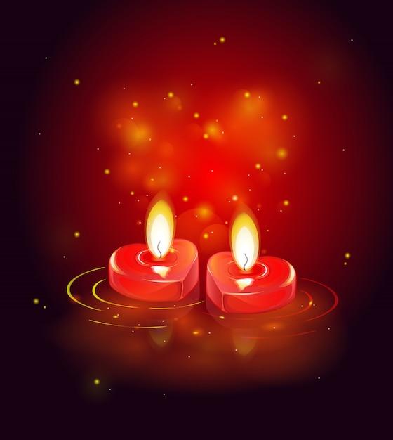 [Hình: carte-voeux-bougies-allumees-coeur-rouge...17-461.jpg]
