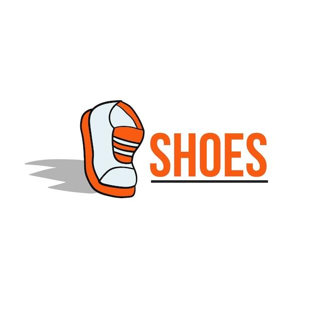 baskets Premium Chaussures Vecteurs des Télécharger de qUwfwYOF