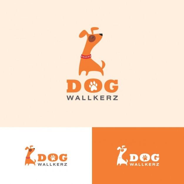 logo habillement gratuit