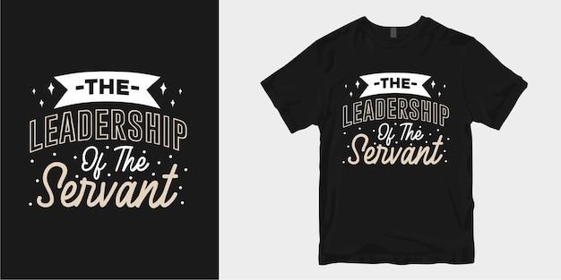 Christian Et Religion Cite L'affiche De Conception De T-shirt De Typographie. Vecteur Premium