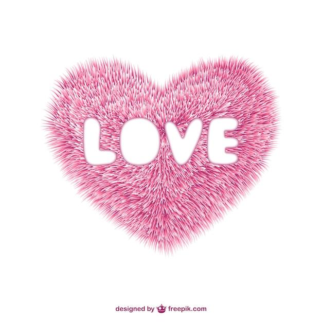Coeur d 39 amour t l charger des vecteurs gratuitement - Ceour d amour ...