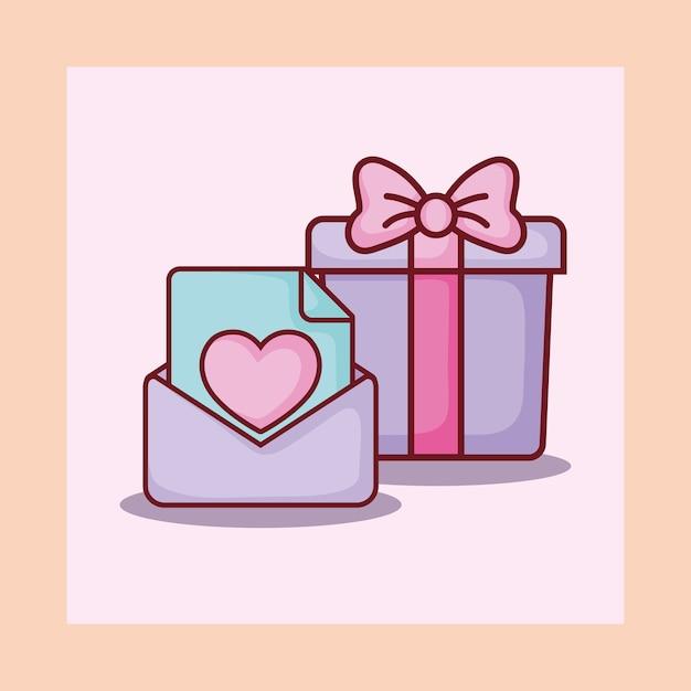 télécharger amour en ligne gratuit site de renontre