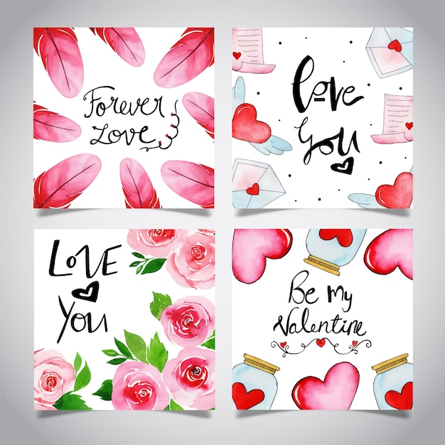 Cadeaux de la Saint-Valentin nouvellement datant
