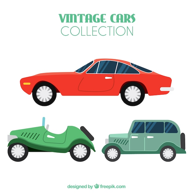collection de voitures anciennes t l charger des. Black Bedroom Furniture Sets. Home Design Ideas
