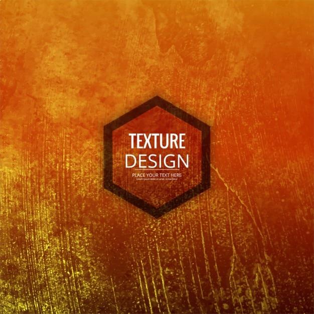 Colorful Texture De Fond Vecteur gratuit