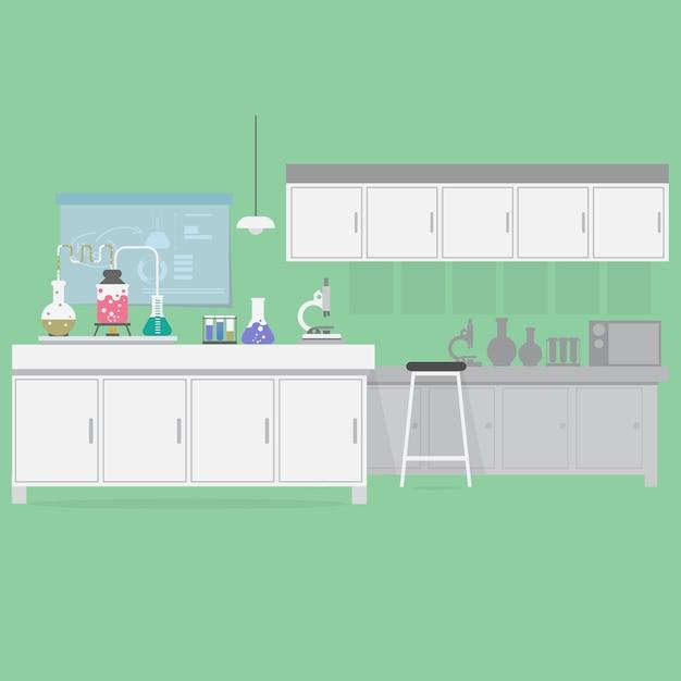 Conception de fond de cuisine t l charger des vecteurs for Conception de cuisine