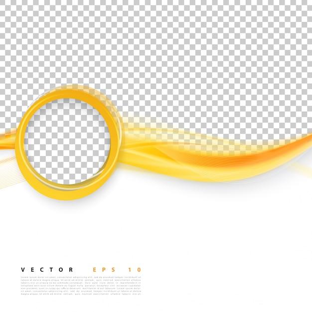 Conception De Fond Abstrait Vectorielle. Vecteur gratuit