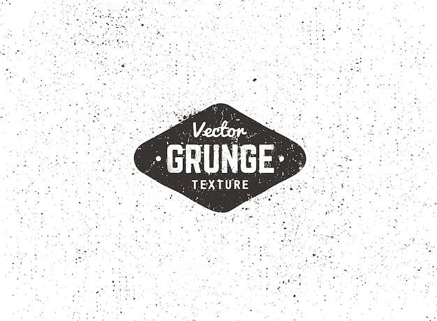 Conception De Fond Grunge Vecteur gratuit