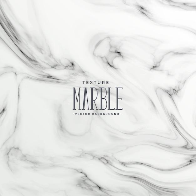 Conception de fond de texture de pierre de marbre Vecteur gratuit