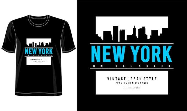 Conception Pour T-shirt Imprimé Et Plus Vecteur Premium