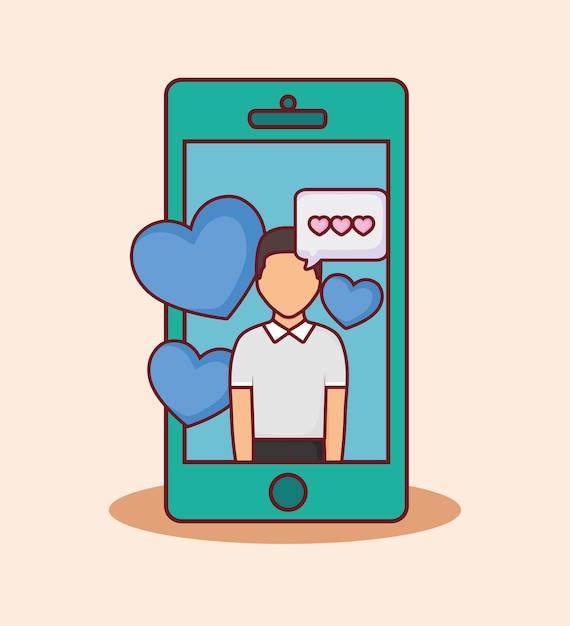 lignes téléphoniques de rencontres gratuites Profil conseils en ligne datant